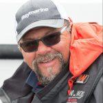 Jean-Jacques GERVASI Moniteur-Guide de pêche du SMGPF