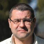 Ali SAHLI moniteur guide de pêche professionnel dans le Loiret