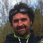 Maxime Longeaux Moniteur Guide de Pêche