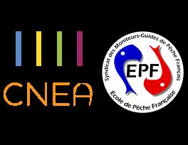 Le SMGPF s'affilie auprès du CNEA