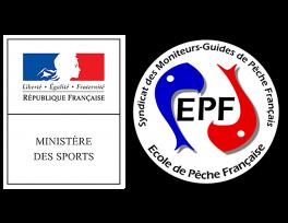 La proportionnalité réglementaire – Profession Éducateur Sportif spécialisé