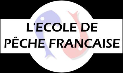 Ecole de Pêche Française - Moniteurs guides de pêche