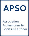 Association Professionnelle Sport et Outdoor partenaire du SMGPF