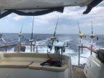 Moniteur pêche sportive du SMGPF en Provence Alpes Côte d'Azur